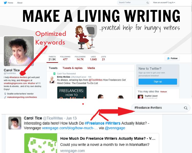 freelance-writer3