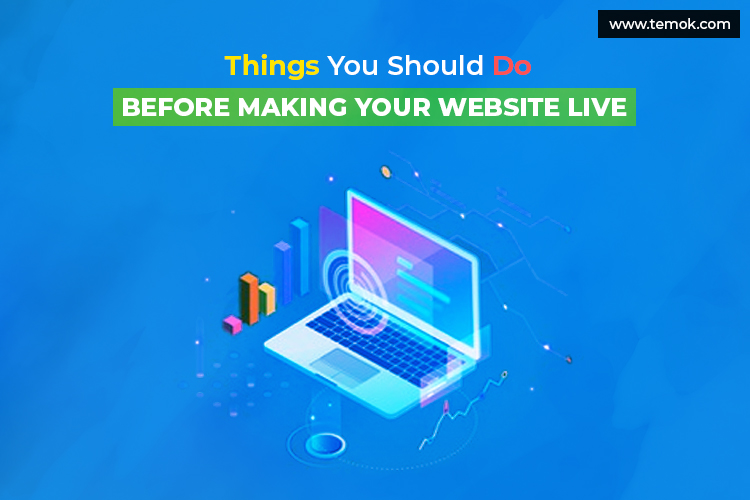 best web server