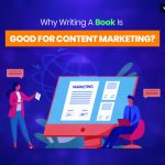 EBooks Content Marketing Strategies
