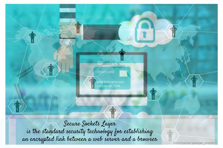 SSL Basics