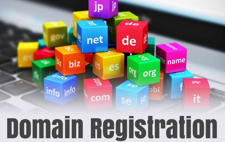 Domain Registration Promotion 2018 | Temok Hosting Blog