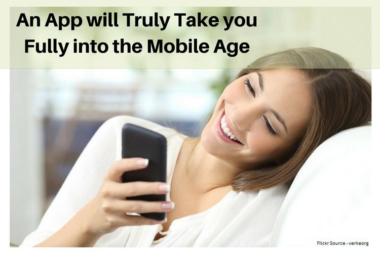 Mobile Age