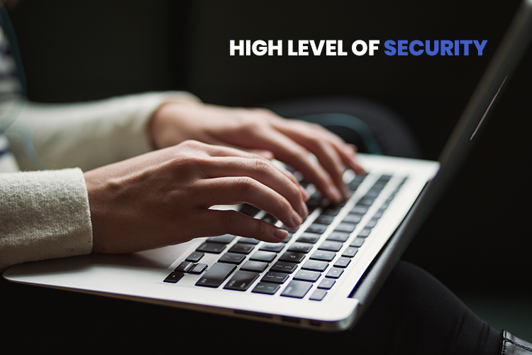 Managed Cloud Hosting Security
