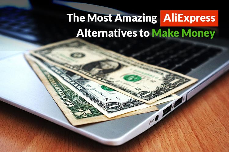 AliExpress Alternatives