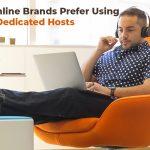 AWS Dedicated Hosts