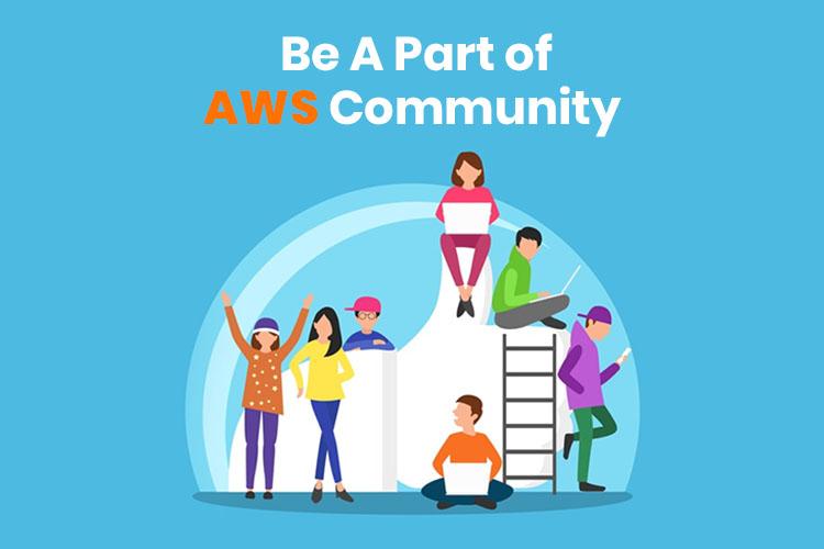 AWS Community