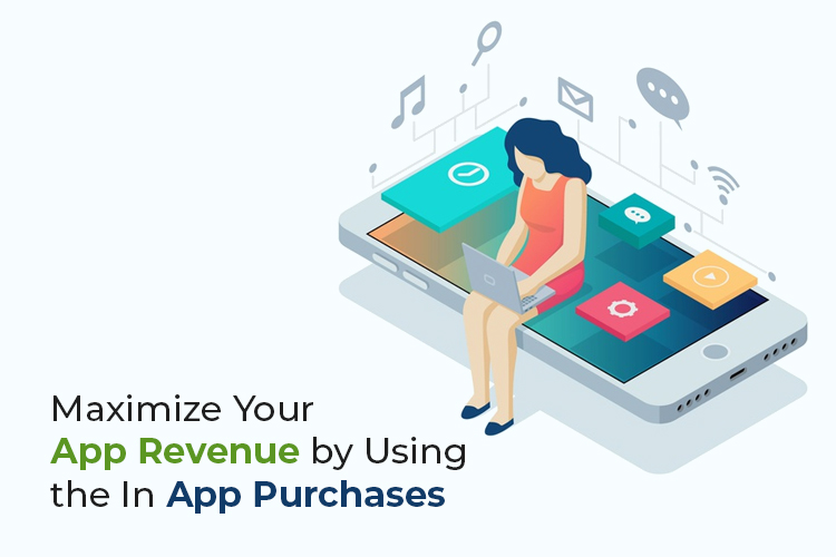 In App Purchases