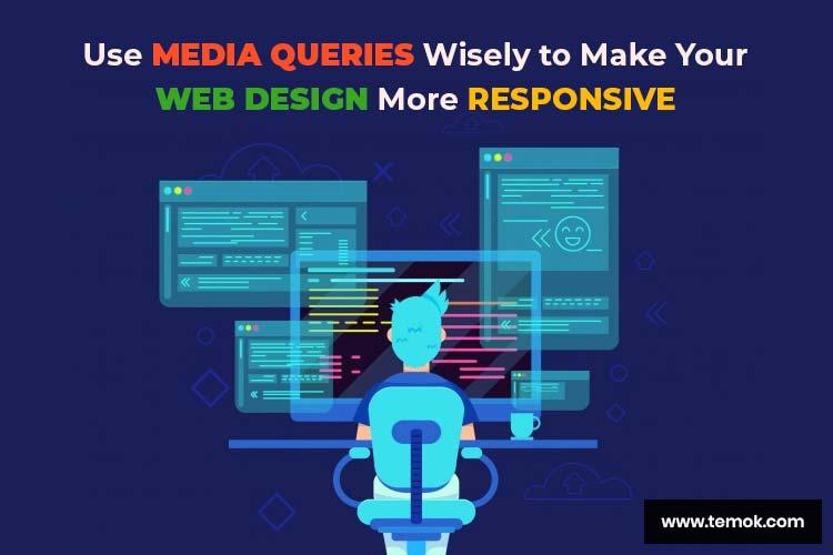 CSS Media Queries