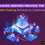 Web Dedicated Server