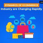 e commerce industry