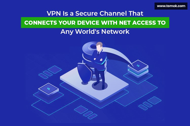 VPN Guide