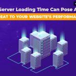 Web Server Response Time
