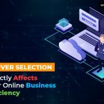 Business Server Solution