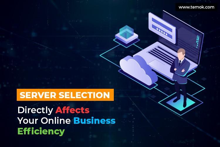 Business Server Solution