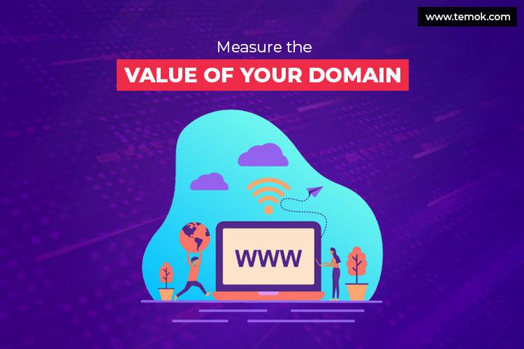 Domain Value