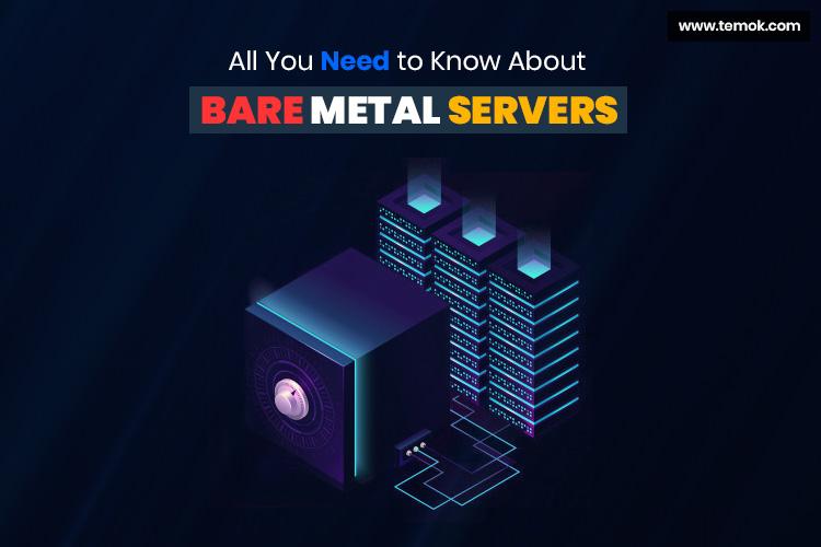 Bare Metal Server