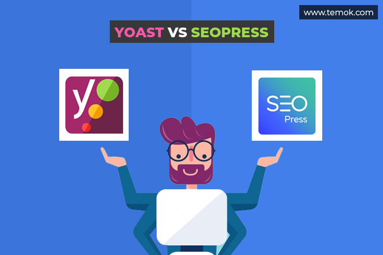 Yoast vs SEOPress