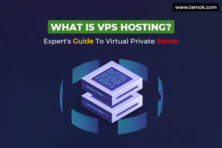 What is VPS Hosting? Expert's Guide To Virtual Private Server