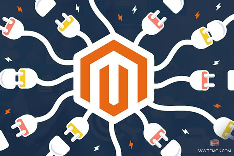 25 Best Magento Extensions