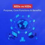 NIDs vs HIDs