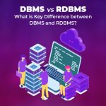 DBMS Vs RDBMS: What is Key Difference between DBMS and RDBMS?
