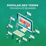 Popular SEO Terms for Absolute Beginners