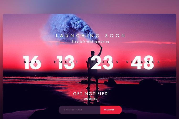 #16: Adding a Countdown Timer to Your Landing Page