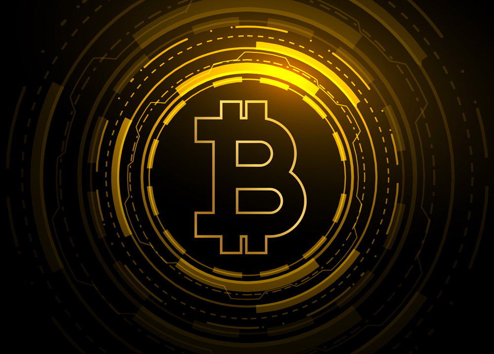 What is Bitcoin or BTC?
