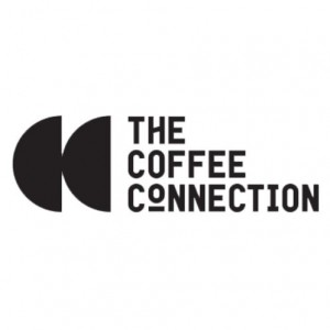 Profile picture of Coffee Connection Perth