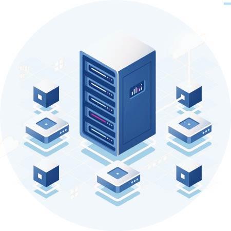 как установить сервер css на хостинге