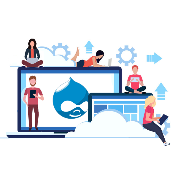 managed-drupal-cloud-hosting