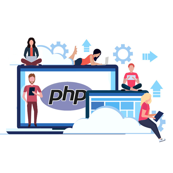 managed-php-cloud-hosting
