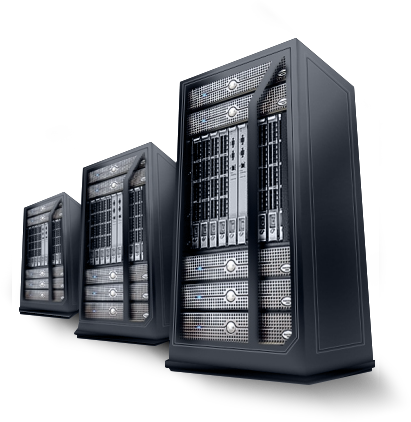 USA Based Linux Virtual Private Server (VPS)